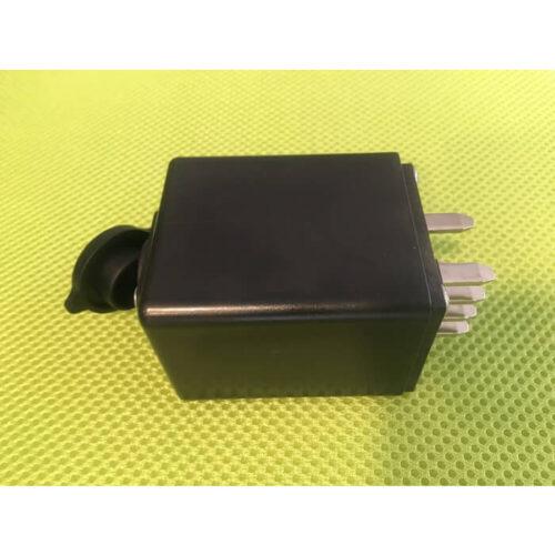 adaptador-externo-bateria-joytec