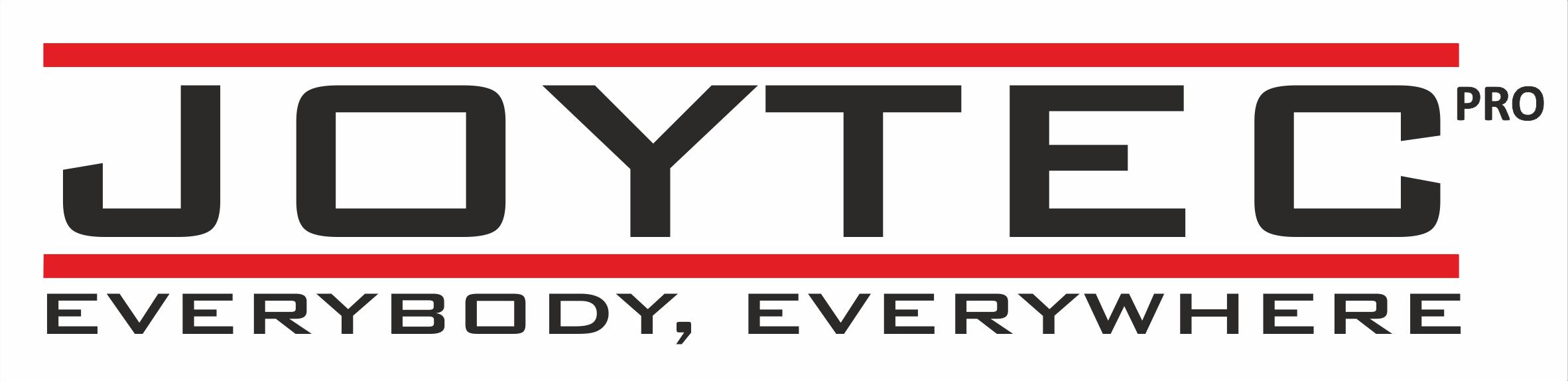 Cadeira de rodas Joytec Pro