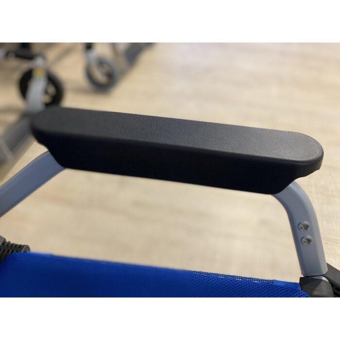 Almofada de apoio de braço para cadeira Joytec
